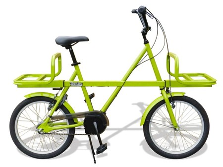 Donky Bikes