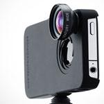 IPhone 4, iPhone 4S, фотоаппарат, гаджеты