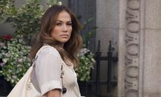 Муж Дженнифер Лопес не хочет разводиться