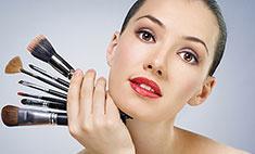 Бьюти-секреты голливудских звезд: чему учат на курсах по макияжу?