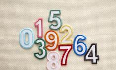 Даты и приметы: как они влияют на судьбу