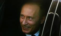 Путин пообещал съесть Януковича