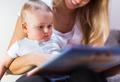 Любовь к книгам начинается с детства: секреты воспитания