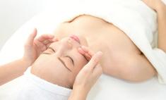 Профессиональный уход за кожей: чистка лица в салоне