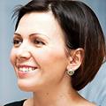 Татьяна Лихограева, коуч