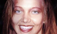 Настоящая дочь Элвиса Пресли подала в суд на его семью