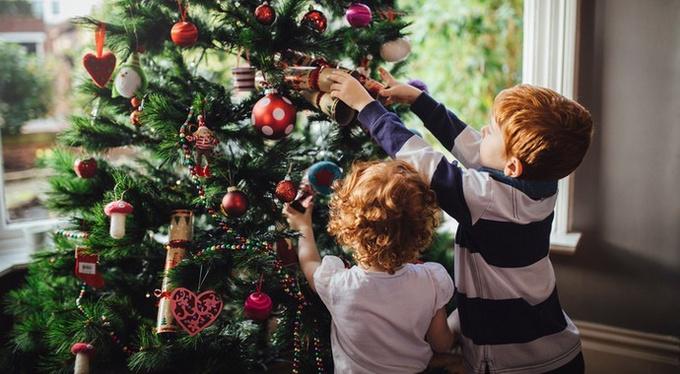 Провести праздники недорого, радостно и осознанно: 20 советов