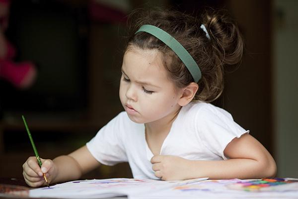 процедуры для детей в санаториях