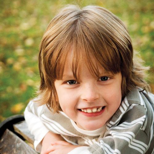 К восьми годам Райан успел сколотить состояние в 900 тысяч долларов