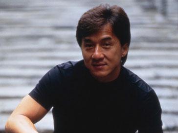СМИ сообщили о смерти Джеки Чана (Jackie Chan)