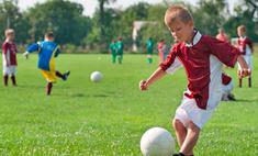 Мальчикам, склонным к агрессии, надо заниматься спортом