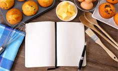 7 простых способов систематизировать кулинарные рецепты