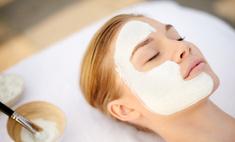 Как разгладить кожу лица: доступные рецепты