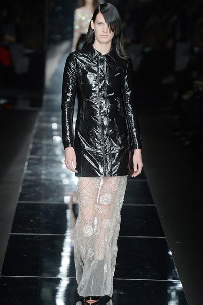 Неделя моды в Милане: 27 февраля | галерея [2] фото [2]