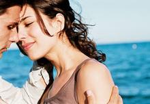 Секреты любящей пары
