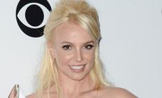 Бритни Спирс хочет расстаться с бойфрендом