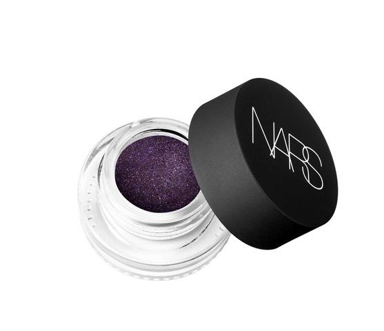 Краска для глаз Nars Eye Paint