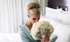 Подготовка к свадьбе: планируем бьюти-процедуры