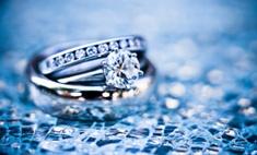 От слитка до колечка: 15 фактов о создании украшений из серебра