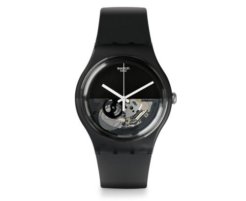 Часы Swatch, 3350 р.