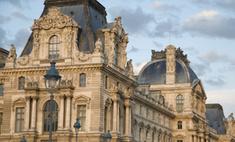 Семь российских художников отказались выставляться во Франции