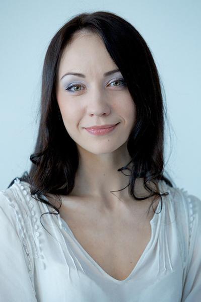 Дарья Емельянова