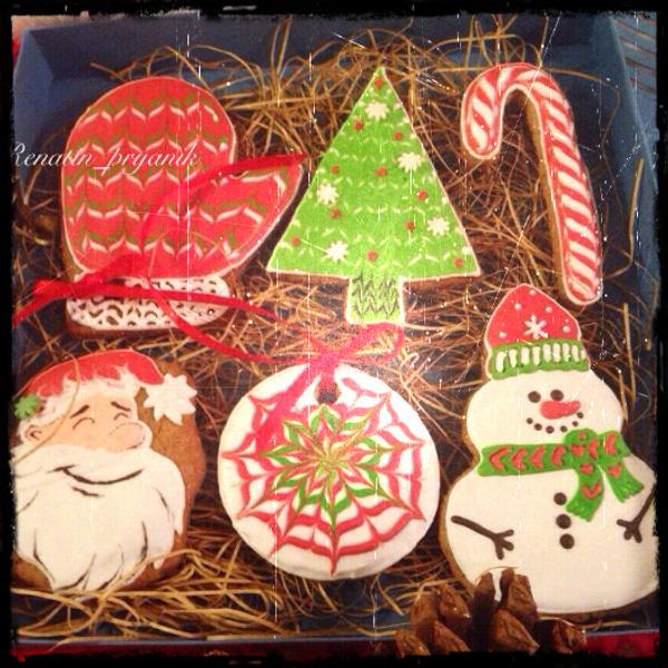 Новогодние подарки 2016 купить в СПб, 19-20 декабря Christmas Charity Market