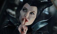 10 шикарных фильмов, которым не достался «Оскар» за костюмы