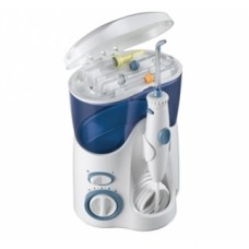 отзывы WATERPIK WP-100 ULTRA