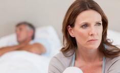 Семейные отношения: есть ли выход из тупика?