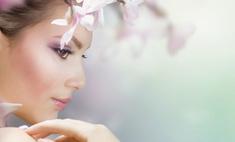 Woman's Day дарит подарки за красивый макияж