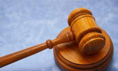 Николая Захаркина приговорили к девяти годам лишения свободы