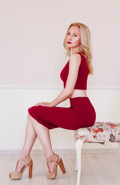 Фото ног блондинок фото 393-876
