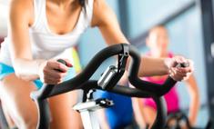 Обзор спортивного оборудования: плюсы и минусы велотренажера и беговой дорожки