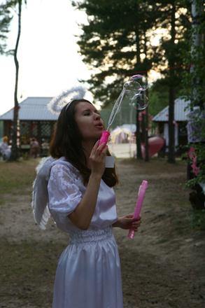 фестиваль селена фото