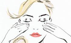 6 грубых ошибок в очищении кожи