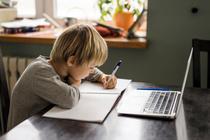 Лето длиной в полгода: школьники могут досрочно уйти на каникулы