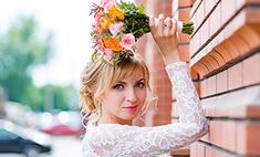 Самая счастливая: 10 прекрасных невест – о своей свадьбе