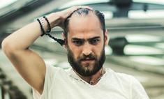 Актер из Ульяновска снялся в «Озабоченных»