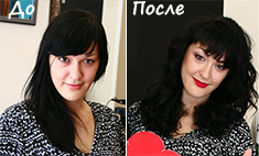 А вы знаете, как правильно наносить макияж?