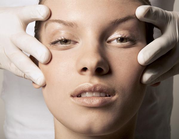 Пластическая хирургия красноярск форум астана пластическая хирургия