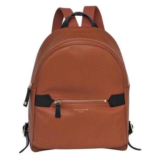 модные сумки ss16   галерея [2] фото [9]