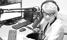 Популярные радиоведущие Ставрополя: смотрите, какие они!