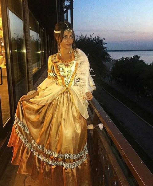 Волгоград, Мисс Волга, Мисс Волга 2016, конкурс красоты, красивые девушки