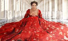 История кино: 10 мифов о Екатерине Великой