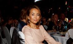 Соцсети: российские звезды скорбят по Жанне Фриске…