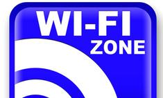 В метро появится бесплатный интернет