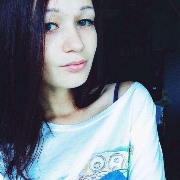 Янита Гаврилова