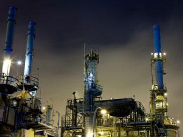 После объединения с BP акции «Роснефти» пошли вверх