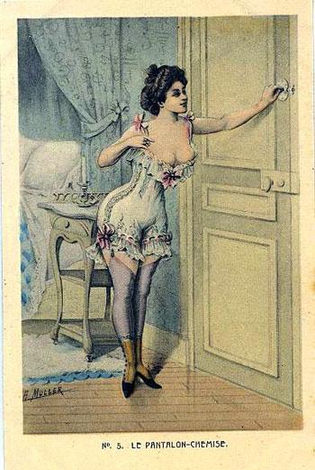 den-prostitutok-rimskie-kurtizanki